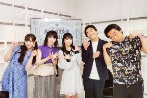 【8/16(金)18:00】ALL STAR League 8月16日対局