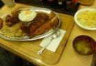 全国デカ盛りの旅3周目 第32回:長崎県