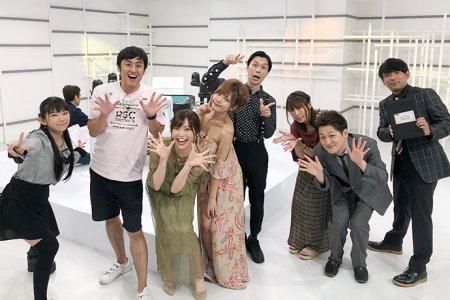 松本圭世さんが大活躍でトータル5位に 次回は8月30日放送、予選最終放送!/ ALL STAR League 8月29日対局 結果