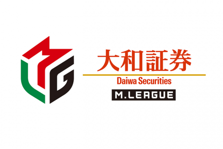 【Mリーグ】大和証券株式会社とのレギュラーシーズンスポンサー契約継続!