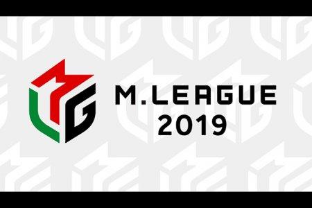 【Mリーグ】皆でMリーグを応援しよう!ツイッター&差し入れキャンペーン開催!
