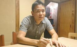 「チームとしてどうやれば勝てるのかはいまだに全くわかっていない」赤坂ドリブンズ越山監督インタビュー第1回(全3回)