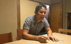 「一番高い山に人と違うルートで登りたい」赤坂ドリブンズ越山監督インタビュー第3回(全3回)