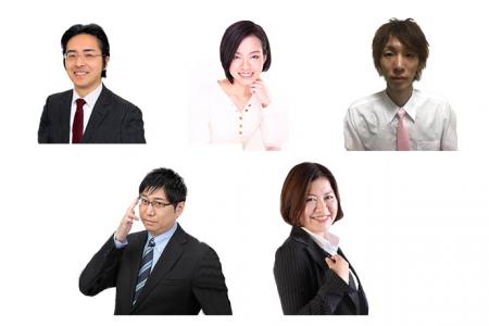「雀シティ」10月の参戦プロは コバ 野上 平川 増村 若村