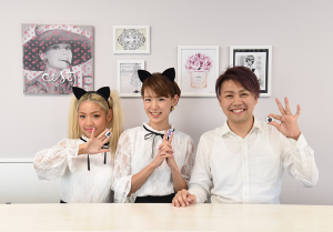 【新店情報】まーじゃんカフェ キャナリィ