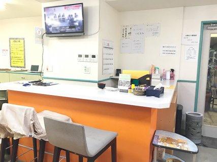 【新店情報】ノーレート麻雀 雀カフェ