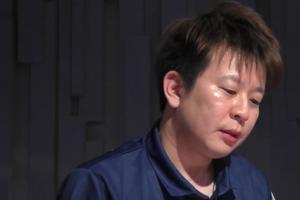 Mリーグ2019スポンサー UT・キャリア川村代表インタビュー「Mリーグにいろんなレイヤーの企業が参加する、そんな状況の先駆けになりたい」