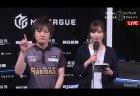 【12/13 Mリーグ 結果】ABEMAS・多井、サクラナイツ・沢崎がトップで上位チームと下位チームの差が大きく広がる!