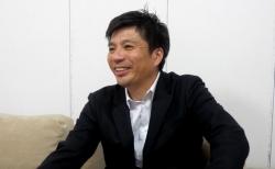 【インタビュー】藤田晋 Mリーグチェアマン 正念場の2年目は合格点