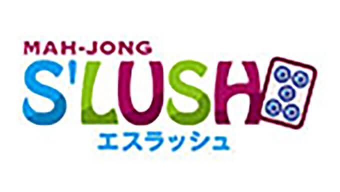 【新店情報】エスラッシュ 新宿店