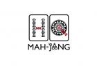 『HQ麻雀』競技麻雀と麻雀プロの地位向上へ IT会社が麻雀事業に参入