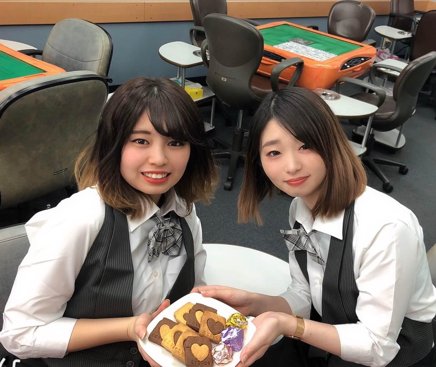 【新店情報】麻雀cafe Beyond