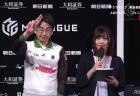 【3/31  Mリーグ 結果】格闘俱楽部・高宮・藤崎連勝もファイナル進出ならず!