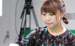 「好きなことをして生きていこうと、麻雀プロになりました」松嶋桃のプリンセスヒストリー【Pラボ#7】