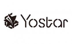株式会社Yostar、3次元モーションキャプチャシステム「VICON」を 導入したモーションキャプチャスタジオを設立。 同スタジオを使用して「楠栞桜3Dお披露目会」の配信及び技術協力を実施