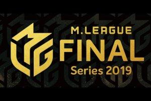 【Mリーグ】「Mリーグ2020シーズン」レギュレーション変更発表!「2020シーズン」から2シーズン連続5位以下のチームは最低1名入れ替え!