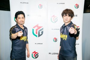 【Mリーグ】KONAMI麻雀格闘倶楽部インタビュー「今季は更にチームの結束力も高まった。来季は後半にピークを持って行けるように、しっかり攻めて戦い抜く」