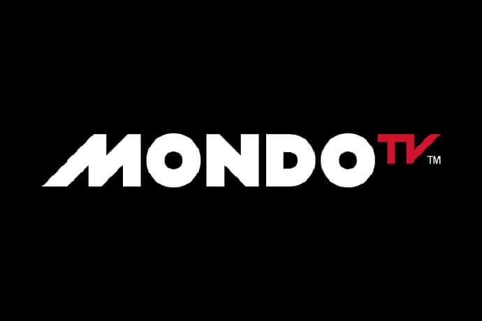 【7/26(日)12:00】第7回女流モンド杯チャレンジマッチ
