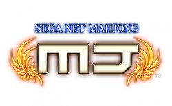 『 SEGA NET MAHJONG MJ 』Android版のアメリカ合衆国でのサービス提供を開始!