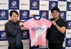 【Mリーグ】KADOKAWAサクラナイツが堀慎吾との選手契約締結を発表!