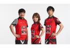 【Mリーグ】「大衆酒場 なんしゅう家」がEX風林火山のチームスポンサーに!