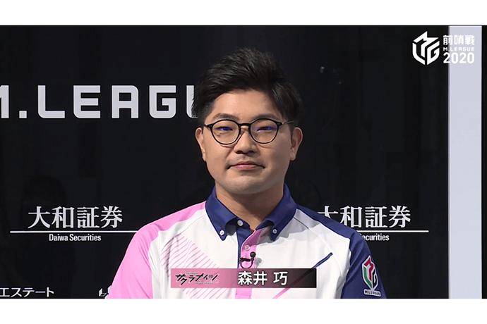KADOKAWAサクラナイツ 森井巧監督「自分らしく最善を尽くしてほしい」