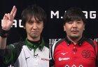 【11/20 Mリーグ2020 結果】1戦目は麻雀格闘倶楽部・寿人が的確な立ち回りで完勝!2戦目は風林火山・勝又が2度の6000オールで圧勝!
