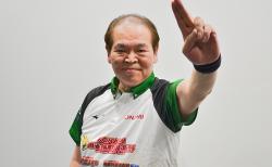 前原雄大「麻雀自由であれ」先人としての誇りと願い Mリーガー列伝(23)