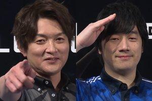 丸山 VS 勝又 VS 瀬戸熊 VS 石橋 チームの今年の初陣を勝利で飾れるか!?【Mリーグ2020 1/3 第1試合メンバー】