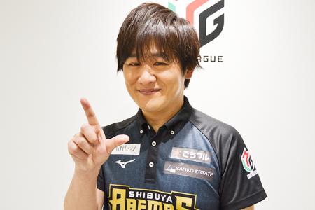 多井隆晴「多くの麻雀ファンを喜ばせたい」から始まった未来への準備 Mリーガー列伝(28)