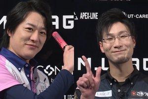 園田 VS 内川 VS 高宮 VS 白鳥 2021年に調子を上げていくチームは!?【Mリーグ2020 1/4 第1試合メンバー】