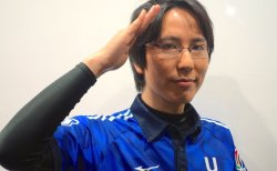 朝倉康心の失敗学「メンタルゲームとは思っていなかった」 Mリーガー列伝(29)