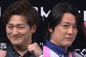 【3/5 Mリーグ2020 結果】ABEMAS・多井、サクラナイツ・内川が勝利!上位チームが更にポイントを伸ばす!!