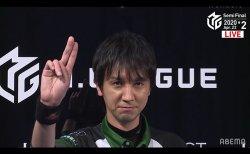 【4/22 Mリーグ2020 2戦目結果】麻雀格闘俱楽部・寿人が怒涛のアガリラッシュで98200点持ちのMリーグ記録の高得点トップを獲得!