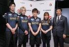 【Mリーグ】渋谷ABEMASインタビュー「我々のチームが一番伸びしろがあると思っています。3年後、5年後、見ててください。そのときに、今日の涙があったから、今があるんだよって言います」