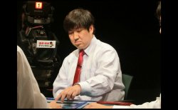 麻雀プロも唸らせる実力者|鈴木大介九段の強さの秘密