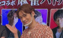 マルチな活躍を見せる声優・小野賢章さんと麻雀-その雀力やいかに