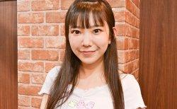 グラビアアイドルからプロ雀士へ | 長澤茉里奈の麻雀の凄まじい成長力とは