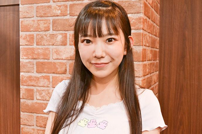 グラビアアイドルからプロ雀士へ   長澤茉里奈の麻雀の凄まじい成長力とは