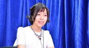U-NEXT Pirates 船長・小林剛を先頭に大海原へ漕ぎ出すチーム「デジタル」!