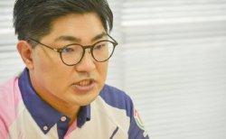 着実に歩みを進めるKADOKAWAサクラナイツ・監督「森井巧」の熱意