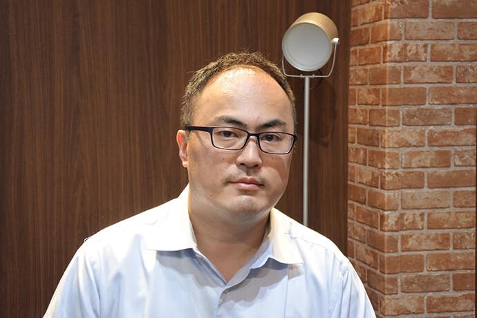 【第44期最高位】努力の人、坂本大志の麻雀への不断の探究心