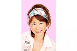 「逆転の西嶋」の支えとなった母としての強さ 西嶋千春プロの魅力