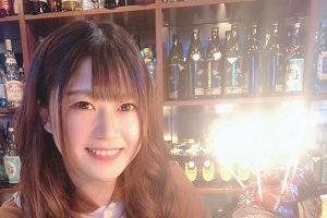 麻雀を世間に広げたい 元アイドルメンバー木崎ゆうの素顔とは?
