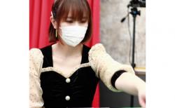 異色の経歴を持つ新人・鈴木麻美プロの意外な過去と麻雀の腕に迫る