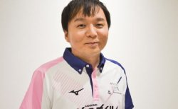どんな相手でも負ける気がしない 堀慎吾プロの強さや魅力に迫る