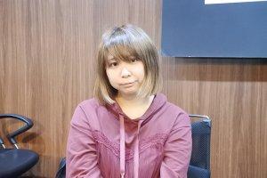 【不敵なヴァルキリー】塚田美紀プロの大胆不敵な高打点麻雀