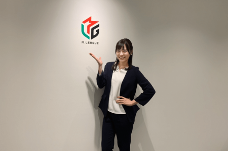【Mリーグ公式インタビュアー】松本圭世アナウンサーの溢れ出る麻雀愛