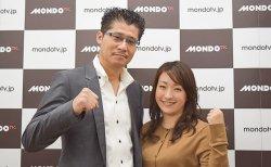 【声優界の雀姫】大人気声優・植田佳奈さんと麻雀が広げた世界