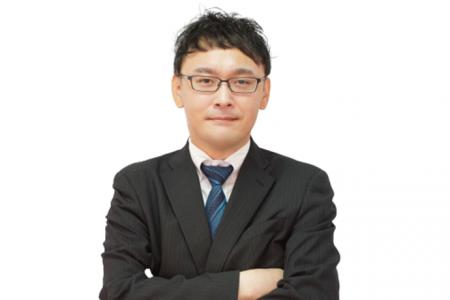 ゲーマーの綱川隆晃プロ YouTubeチャンネル「つなちゃんねる!」にてAPEXや雀魂配信でも活躍中